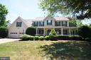 - 46585 HAMPSHIRE STATION DR, STERLING