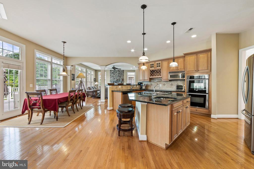 - 43896 RIVERPOINT DR, LEESBURG