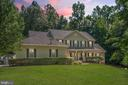 Welcome Home! - 41 KESTRAL LN, FREDERICKSBURG
