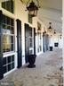 This community is spectacular - 17462 SPRING CRESS DR, DUMFRIES