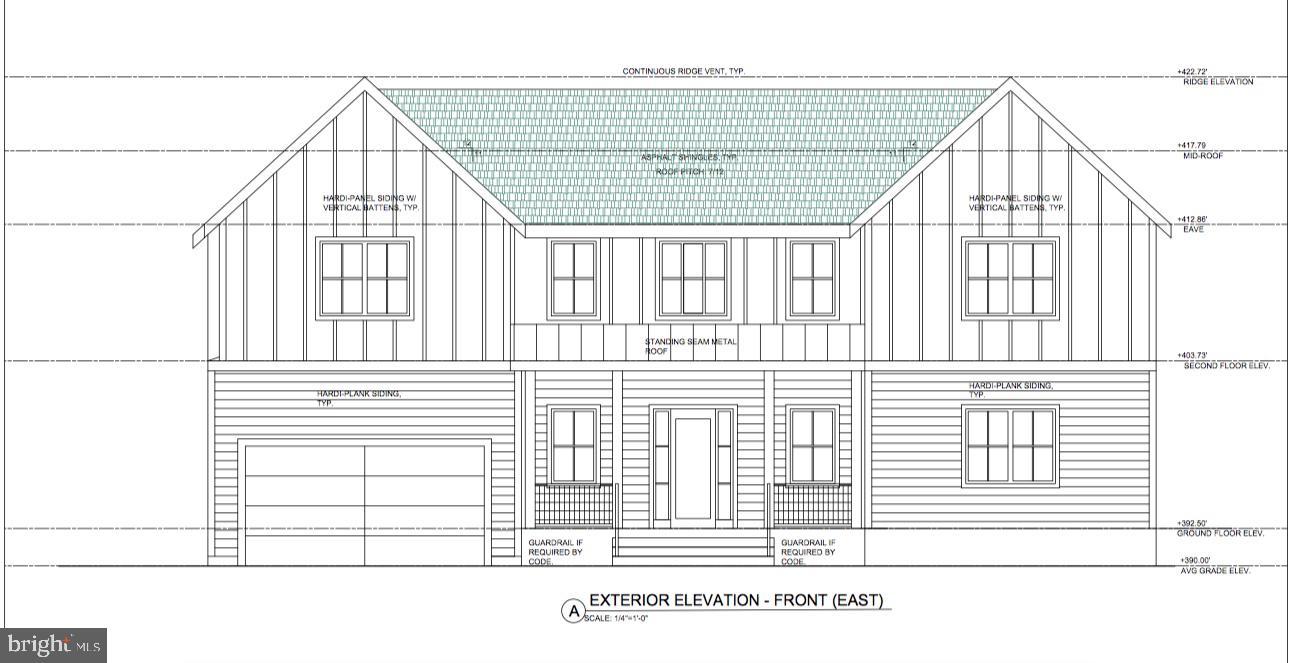 Single Family Homes للـ Sale في Falls Church, Virginia 22043 United States