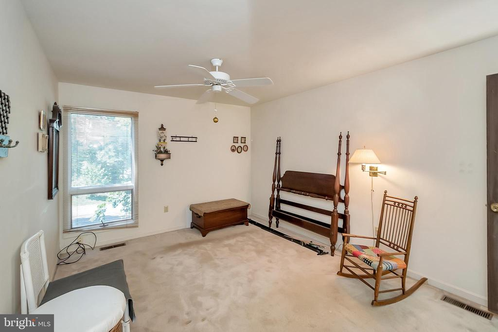 Master Bedroom - 417 LAKEVIEW PKWY, LOCUST GROVE