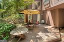 Platform outdoor living - 417 LAKEVIEW PKWY, LOCUST GROVE
