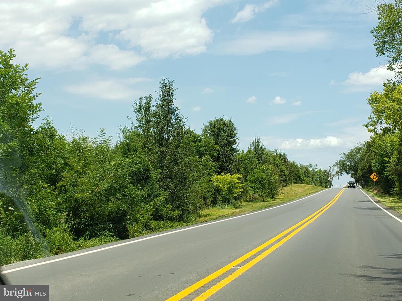 Terrain pour l Vente à Bealeton, Virginia 22712 États-Unis