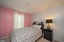 - 2830 CRESTWICK PL, DISTRICT HEIGHTS