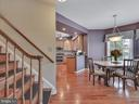 - 206 LAYLA DR, MIDDLETOWN