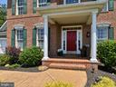 A very nice way to come home - 206 LAYLA DR, MIDDLETOWN