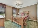 ...another - 206 LAYLA DR, MIDDLETOWN