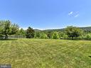 and the view (betterin person - 206 LAYLA DR, MIDDLETOWN