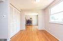 - 102 ALMOND CT, STERLING