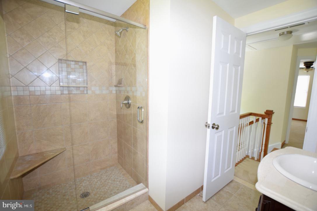 Additional photo for property listing at  Chesapeake City, Maryland 21915 Förenta staterna