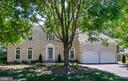 - 6512 FLOWERDEW HUNDRED CT, CENTREVILLE