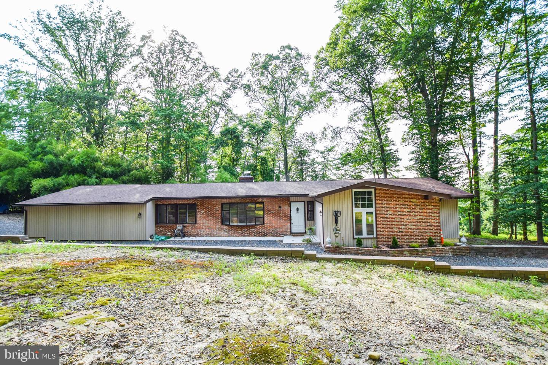 Single Family Homes için Kiralama at Cherry Hill, New Jersey 08003 Amerika Birleşik Devletleri