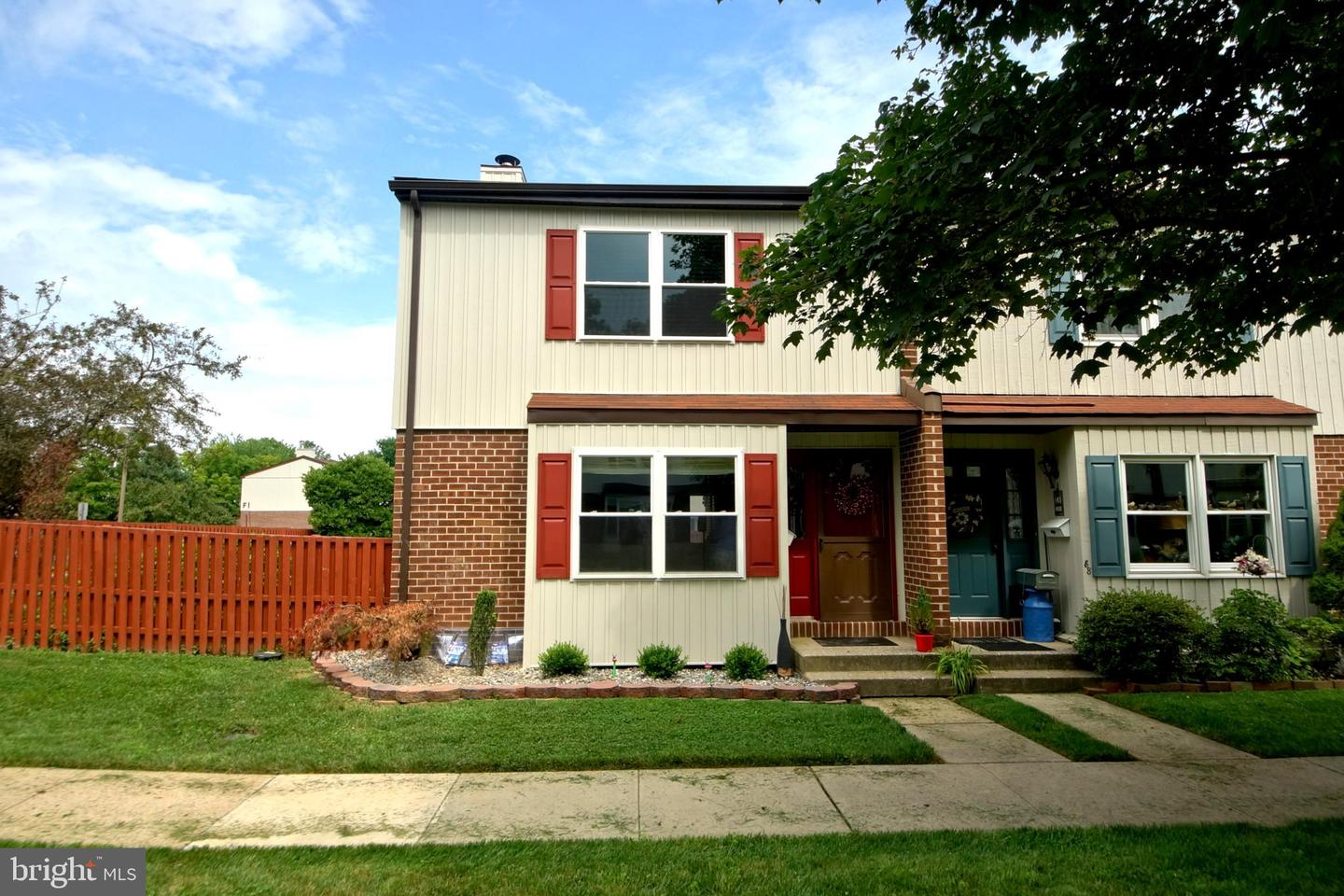 Property for Sale at Lawrence Township, New Jersey 08648 United States