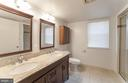 Master Bathroom - 2100 LEE HWY #146, ARLINGTON