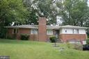 - 3807 24TH AVE, TEMPLE HILLS