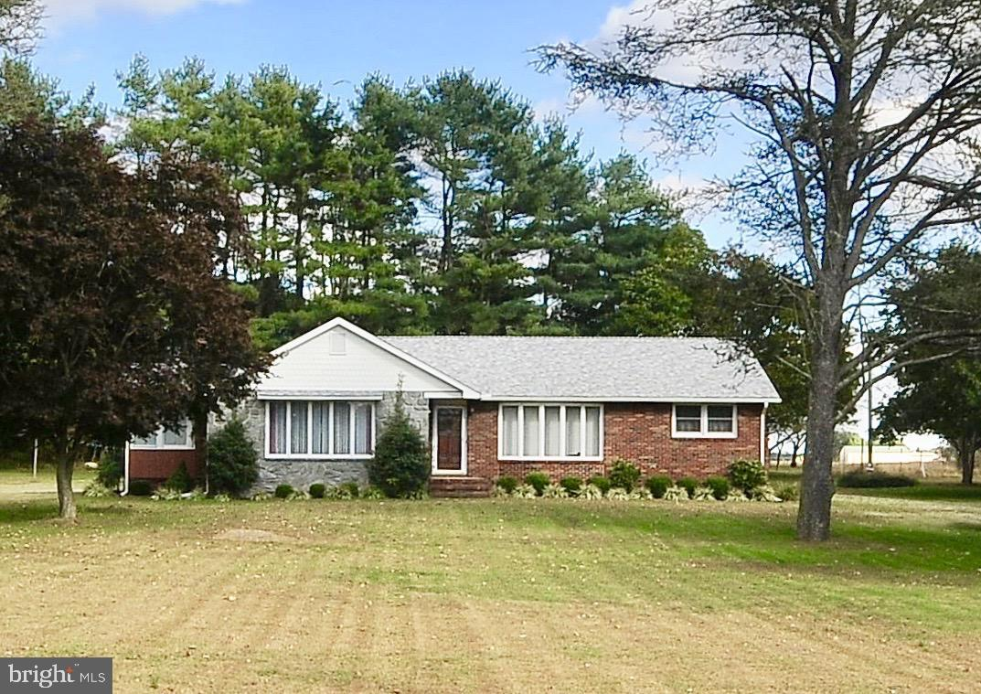 Single Family Homes for Sale at 412-420 GARRISON ROAD Millville, New Jersey 08332 United States