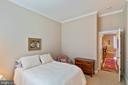 Second Bedroom - 15233 BRIER CREEK DR, HAYMARKET