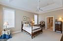 Master Suite - 15233 BRIER CREEK DR, HAYMARKET