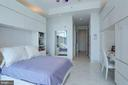 Bedroom 2 - 1881 N NASH ST #2009, ARLINGTON