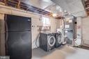 Laundry - 5202 CEDAR RD, ALEXANDRIA