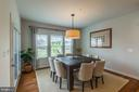 A place for everyone - 17462 SPRING CRESS DR, DUMFRIES