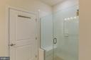 The  showere - 17462 SPRING CRESS DR, DUMFRIES