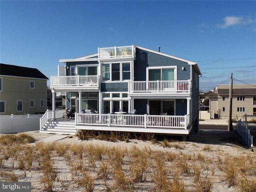 4405 S LONG BEACH BLVD - LONG BEACH TOWNSHIP