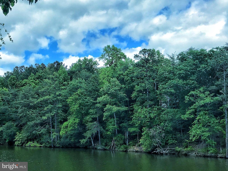 أراضي للـ Sale في Lancaster, Virginia 22503 United States