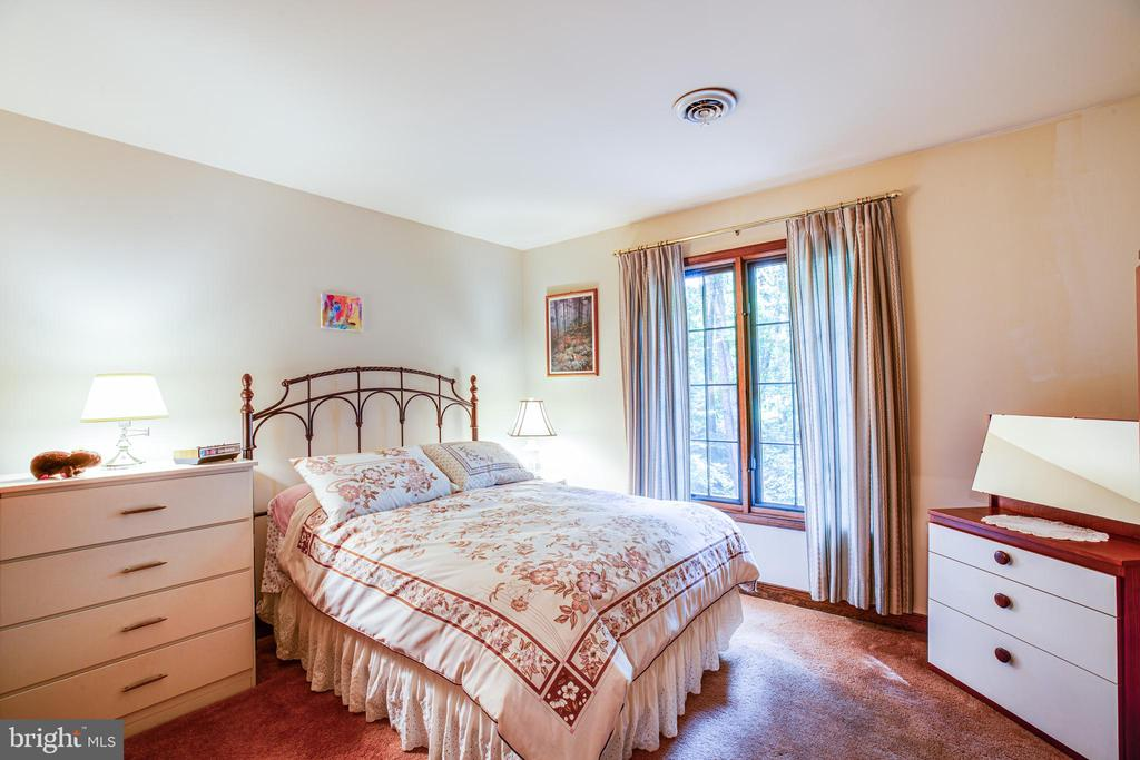 Bedroom #4 - 9708 COURTHOUSE RD, SPOTSYLVANIA