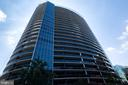 Turnberry Tower - 1881 N NASH ST #1702, ARLINGTON