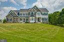 - 38659 WOODSAGE CT, WATERFORD