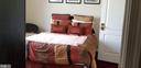 Bedroom 4 - 43572 WARDEN DR, STERLING
