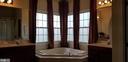 Bathroom - 43572 WARDEN DR, STERLING