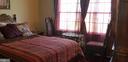 Bedroom 3 - 43572 WARDEN DR, STERLING