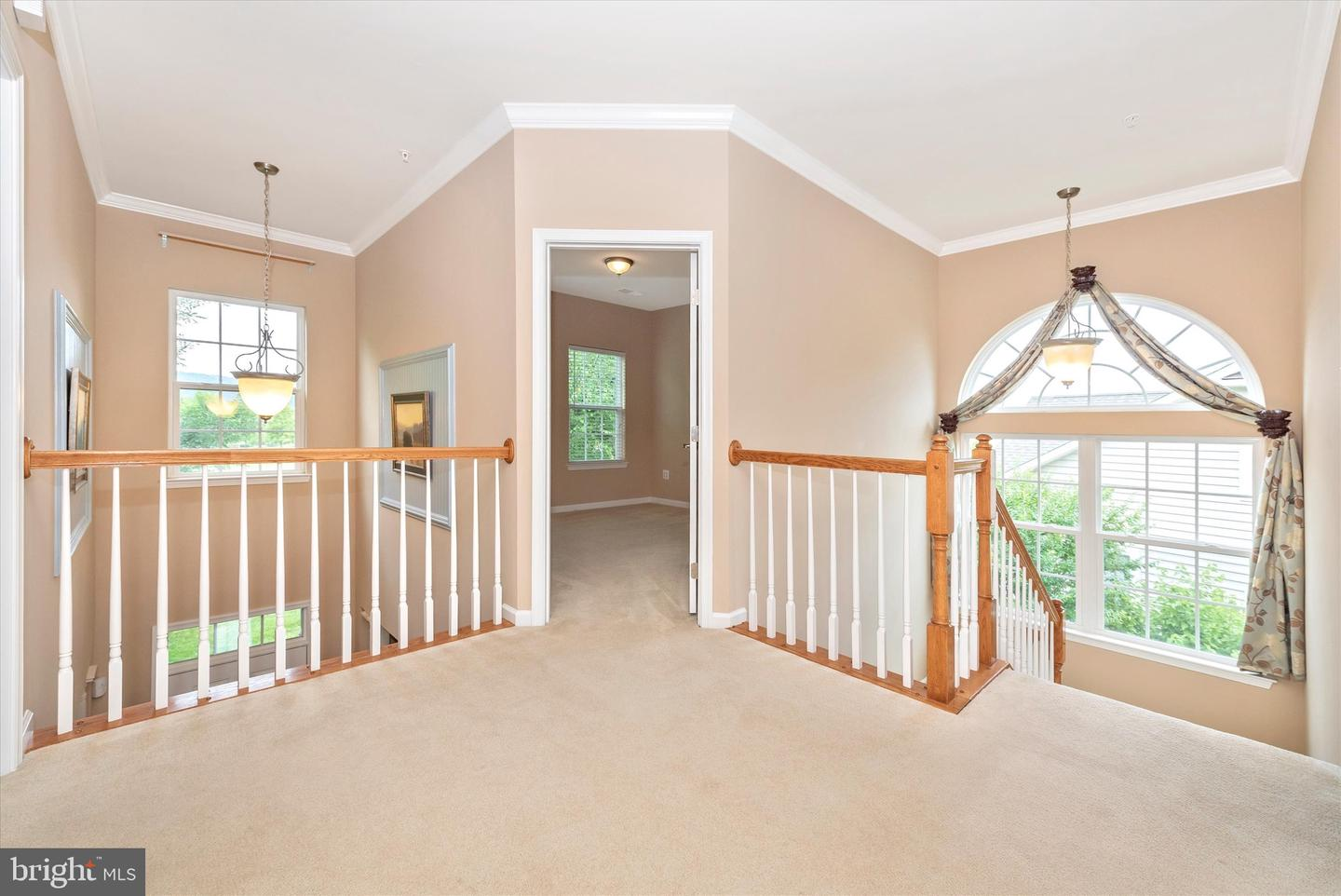 Additional photo for property listing at  Brunswick, Maryland 21716 United States