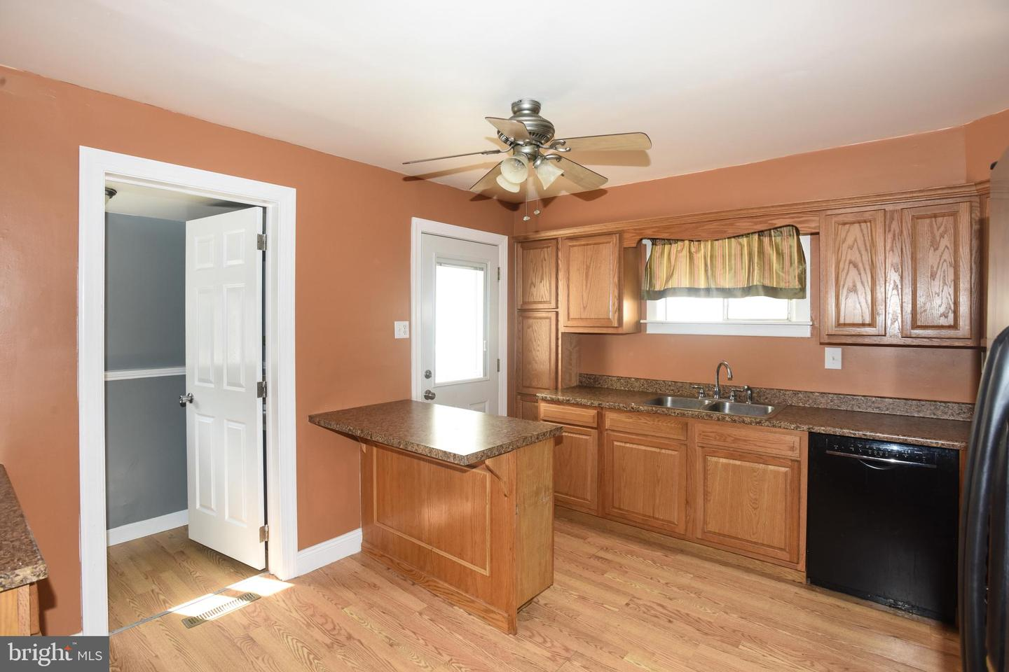 Additional photo for property listing at  Hagerstown, Maryland 21740 Estados Unidos