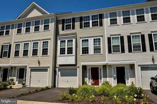 8300 HERITAGE CROSSING CT #59