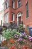 - 1132 6TH ST NW #PENTHOUSE, WASHINGTON