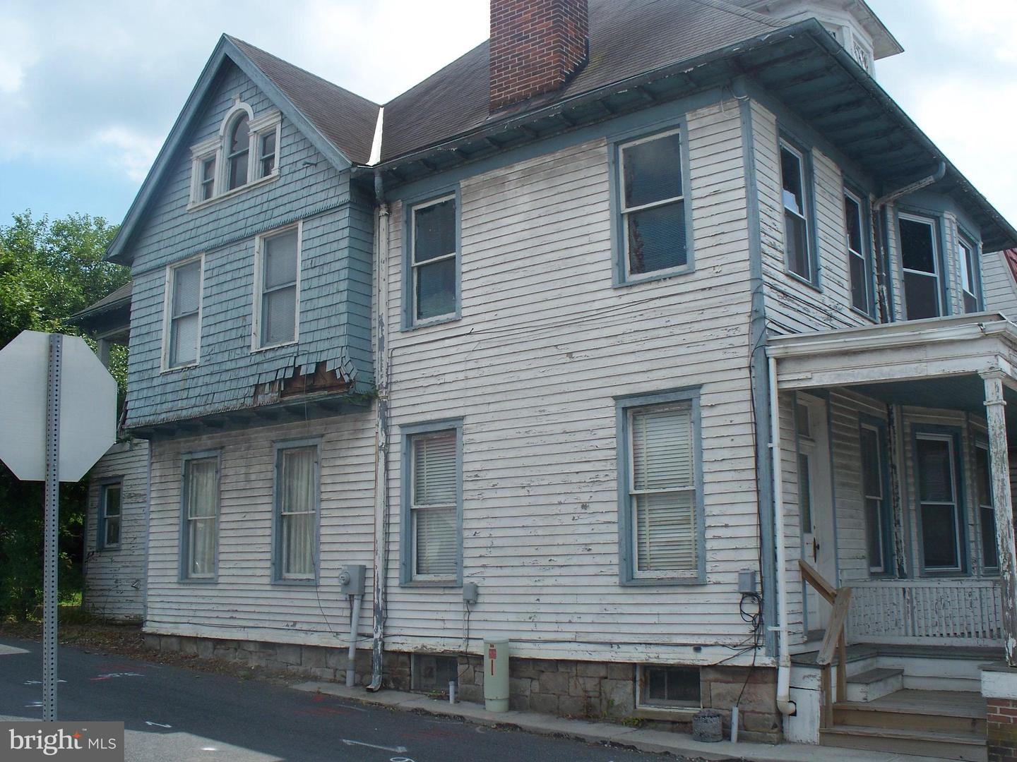 Additional photo for property listing at  Littlestown, Pennsylvania 17340 United States