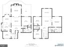Floor Plans - 9708 COURTHOUSE RD, SPOTSYLVANIA