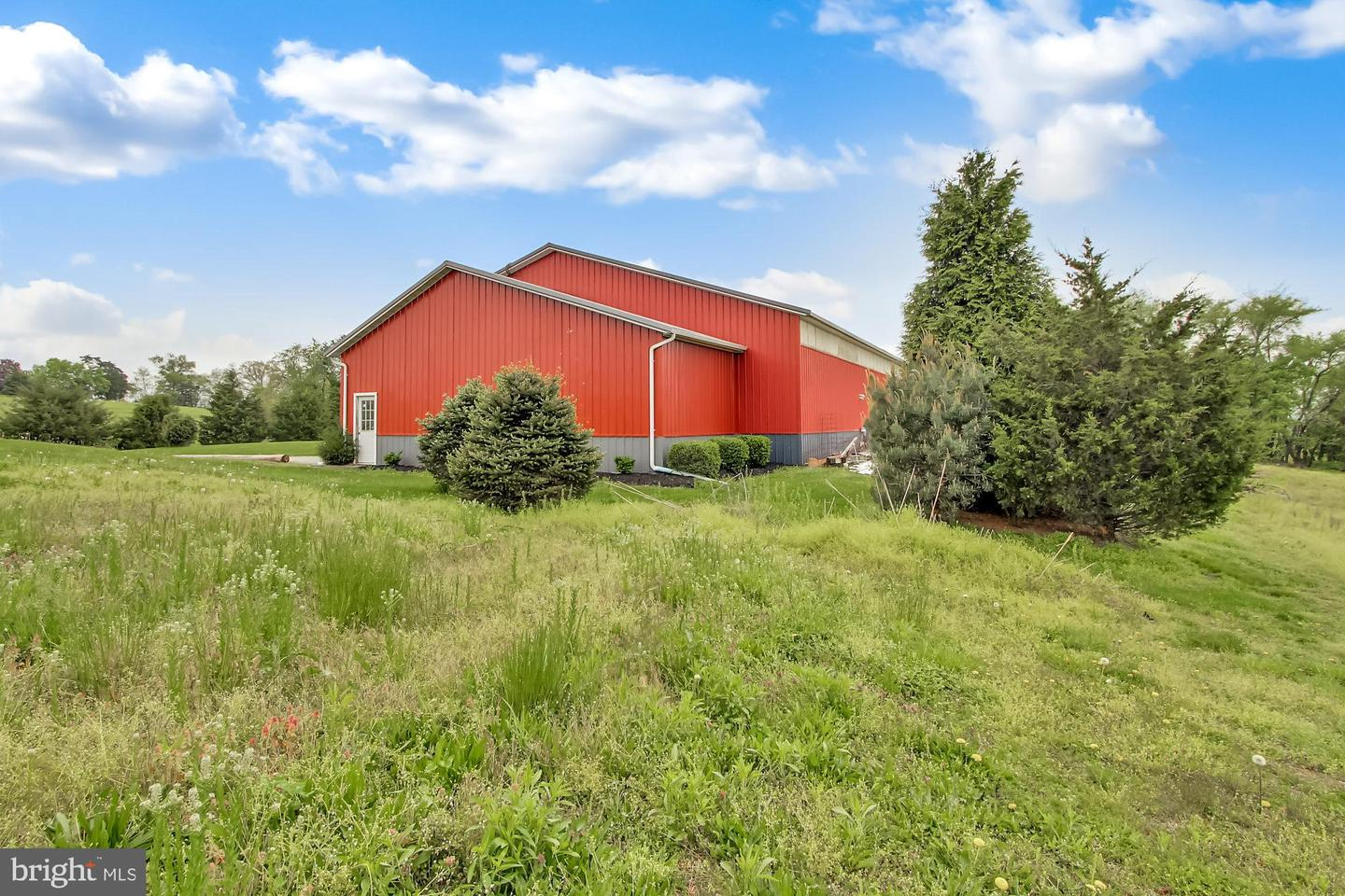 Additional photo for property listing at  East Berlin, Pennsylvanien 17316 Vereinigte Staaten