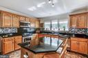 - 355 EUSTACE RD, STAFFORD