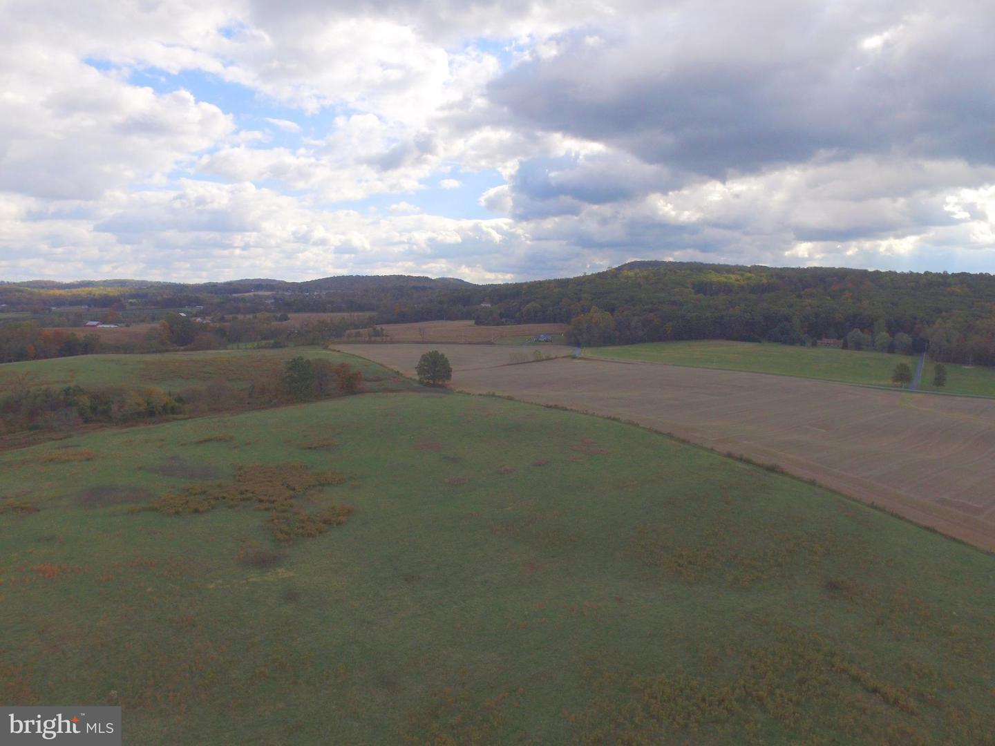 Land for Sale at Dillsburg, Pennsylvania 17019 United States