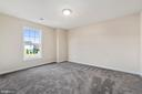 Finishes May Differ - 55 HAMPTON PARK RD, STAFFORD
