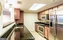 - 11800 SUNSET HILLS RD #1113, RESTON