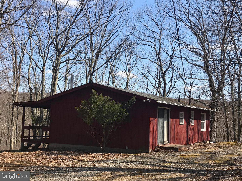 Single Family Homes für Verkauf beim Zion Grove, Pennsylvanien 17985 Vereinigte Staaten