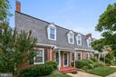 Welcome home! - 4456 36TH ST S, ARLINGTON