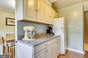 Oodles of cabinet space - 4456 36TH ST S, ARLINGTON