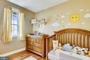2nd upstairs bedroom - 4456 36TH ST S, ARLINGTON